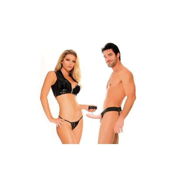 arnes-con-vibracion-sexshop-en-cucuta-tienda-erotica-en-cucuta