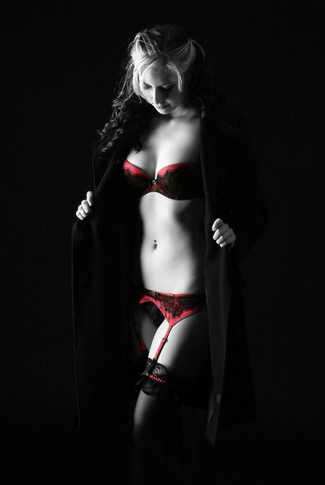 excitar-a-una-mujer-locuras-en-la-cama-con-m-i-novio-sexshop-en-cucuta-tienda-erotica-en-cucuta