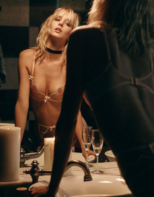 mujer-seductora-como-seducir-a-mi-esposo-tienda-erotica-cucuta-lenceria-sexy-en-cucuta-sexshop-en-bogota-sexshop-para-comprar-por-internet-en-colombia