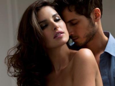 beneficios-del-sexo-seducir-a-mi-pareja-sexshop-en-cucuta-tienda-erotica-en-cucuta-lenceria-sexy-en-cucuta-lenceria-exotica-para-mujer-en-colombia