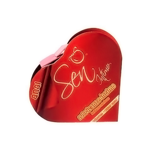 lubricante-anal-sen-intimo-corazon