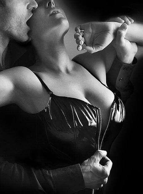 seducira-un-hombre-fantasia-erotica-sexshop-en-cucuta-teinda-erotica-en-cucuta-sexshop-en-colombia-tienda-erotica-en-colombia