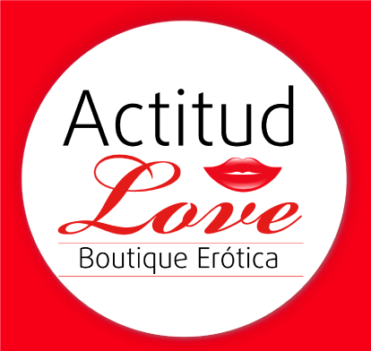 Tienda erotica -Sex Shop, Cucuta  – Whatsapp 3024630607. Bogotá-Colombia