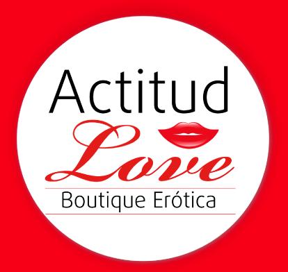 Tienda erotica Sex Shop Cucuta  – Whatsapp 3024630607. -Colombia