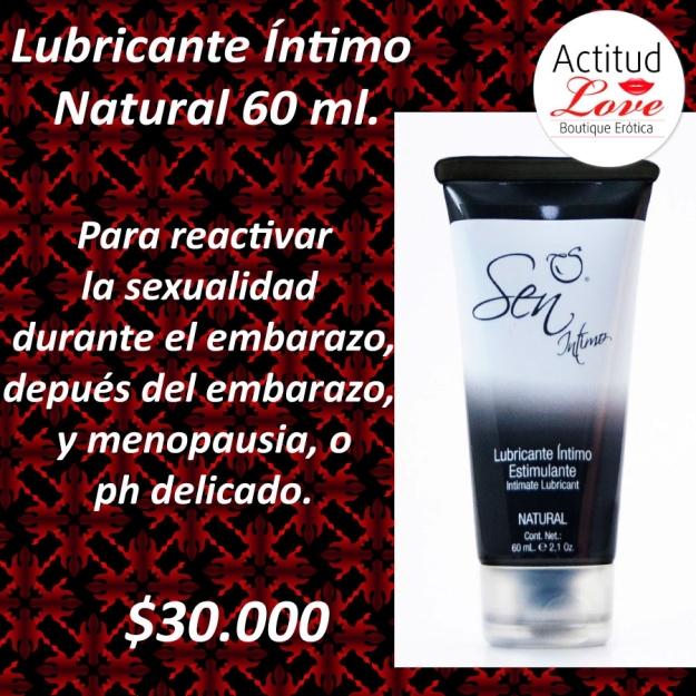 tienda erotica cucuta, sexshop cucuta, tienda erotica colombia, sexshop colombia, lubricante natural para ph delicado