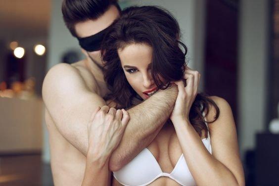 Características mas sensuales de una mujer