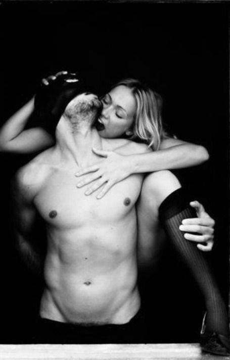 tienda erotica en colombia, sexshop en colombia, tienda erotica cucuta, sexshop cucuta, tienda erotica bogota, sexshop bogota, Aspectos mas importantes de las sexualidad en pareja