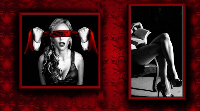 tienda erotica cucuta, sexshop cucuta, sexualidad femenina, erotismo y sensualidad, orgasmo de la mujer,