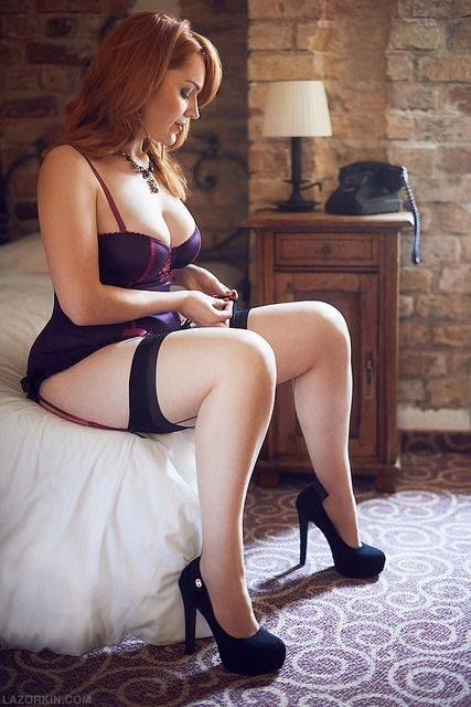 sexshop cucuta, tienda erotica cucuta, relaciones de pareja, sexualidad, lencería sexy, lencería sensual,