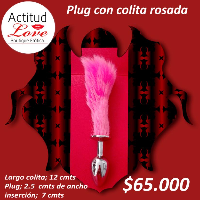 plug-con-colita-tienda-erotica-cucuta-sexshop-cucuta-tienda-erotia-colombia-sexshop-colombia