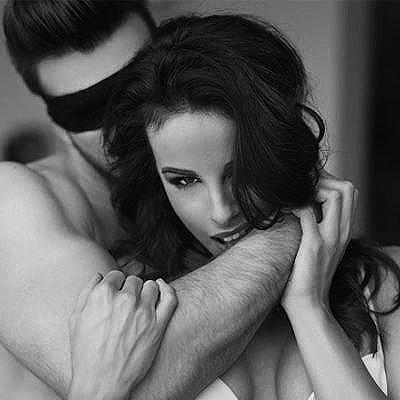algunos mitos sobre el sexo anal, sex shop cucuta, sex shop colombia, ,