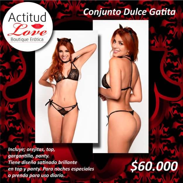 lencería sexy colombia, sex shop cucuta, sex shop colombia, venta de produtos eróticos, cojuntos sexys para mujer, lencería sensual para mujer, tienda erotica cucuta,